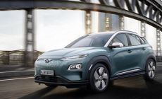 all-new-hyundai-kona-electric-e2e.jpg