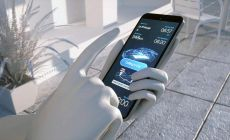 Hyundai and Kia Self Parking Concept_Photo4.jpg