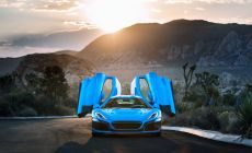 rimacctwo-electric-azure.jpg