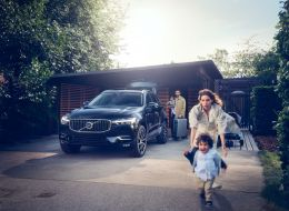 272135_Children_and_Volvo_Cars.jpg