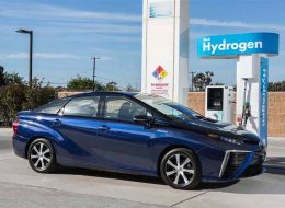 2016_Toyota_Fuel_Cell_Vehicle_014.jpg