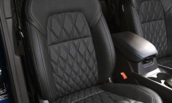 All-New Nissan Qashqai - Interior 10-source.jpg