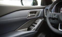 All-New Nissan Qashqai - Interior 3-source.jpg