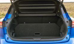 All-New Nissan Qashqai - Interior 30-source.jpg