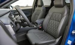 All-New Nissan Qashqai - Interior 4-source.jpg