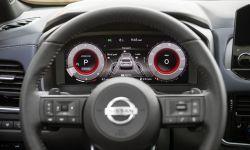 All-New Nissan Qashqai - Interior 5.jpg