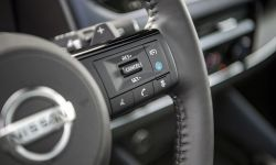All-New Nissan Qashqai - Interior 6-source.jpg