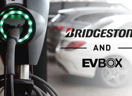 BS_EVBox_image-3.jpg