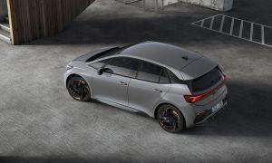 7080-2021-05-25-premiera-cupry-born-miejski-samochod-elektryczny-z-charakterem-27.jpg