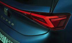 7085-2021-05-25-premiera-cupry-born-miejski-samochod-elektryczny-z-charakterem-14.jpg