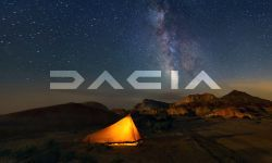 1-2021 -story dacia new logo, new emblem, new colours. still dacia!.jpeg