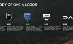 18-2021 - story dacia new logo, new emblem, new colours. still dacia!.jpeg