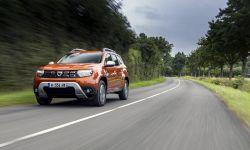 1-2021 - new dacia duster 4x2 - arizona orange tests drive_.jpeg