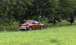 10-2021 - new dacia duster 4x2 - arizona orange tests drive.jpeg
