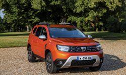 11-2021 - new dacia duster 4x2 - arizona orange tests drive_.jpeg