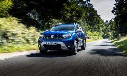 2-2021 - new  dacia duster 4x4 - iron blue tests drive_.jpeg