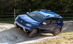 20-2021 - new  dacia duster 4x4 - iron blue tests drive_.jpeg
