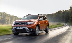 4-2021 - new dacia duster 4x2 - arizona orange tests drive.jpeg