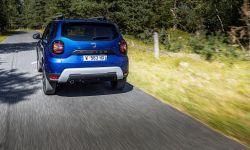 5-2021 - new  dacia duster 4x4 - iron blue tests drive_.jpeg