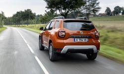 6-2021 - new dacia duster 4x2 - arizona orange tests drive.jpeg