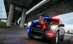 2021-F-150-Police-Responder-1.jpg