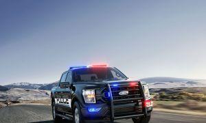 2021-F-150-Police-Responder-2.jpg