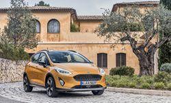 105_Ford_Fiesta_Active.jpg