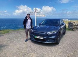 Journeys-end-for-Ford-world-record-driver-Fergal-McGrath-at-Lands-End.jpeg