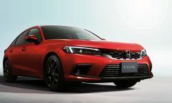 336505_All-New_Civic_e_HEV.jpg