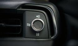 332941_Honda_HR-V_e_HEV_2021_-_Interior.jpg