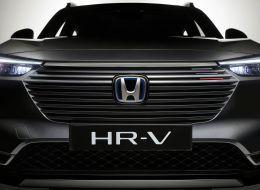 336463_Honda_HR-V_e_HEV.jpg