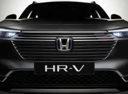 345191_Honda_HR-V.jpg