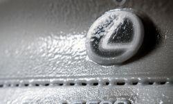 lc500-frozen-27_8.jpg