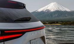 Światowa premiera nowego Lexusa NX już 12 czerwca