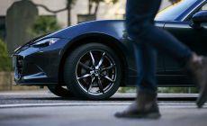 2021_Mazda-MX-5_Exterior_07.jpg