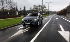 Mazda_CX-3_2021_dynamiczne_7.jpg