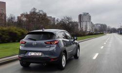 Mazda_CX-3_2021_dynamiczne_8.jpg