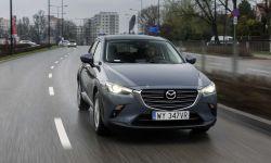 Mazda_CX-3_2021_dynamiczne_9.jpg