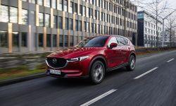 2021_Mazda CX-5_Soul-Red-Crystal_Dynamiczne (1).jpg