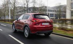 2021_Mazda CX-5_Soul-Red-Crystal_Dynamiczne (2).jpg