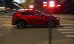 2022 Mazda CX-5, Homura, Soul Red Crystal, Dynamiczne  (1).jpg