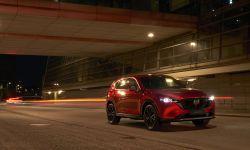 2022 Mazda CX-5, Homura, Soul Red Crystal, Dynamiczne .jpg