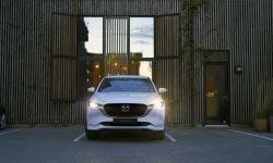 2022_Mazda_CX-5_ENSOSnowflake_White_Pearl_Mica_4.jpg