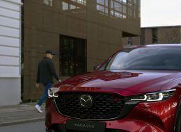 2022_Mazda_CX-5_Homura_Soul_Red_Crystal_Statyczne 1.jpg