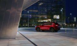 2022_Mazda_CX-5_Homura_Soul_Red_Crystal_Statyczne 2.jpg