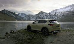 2022_Mazda_CX-5_Newground_Zircon_Sand_Statyczne 2.jpg