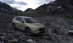 2022_Mazda_CX-5_Newground_Zircon_Sand_Statyczne 9.jpg