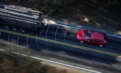 2022_Mazda2_Soul Red Crystal Safety Mazda Radar Cruise Control .jpg