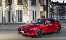 2021-Mazda3-Soul-Red-Crystal,-Static-08.jpg