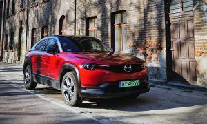 Mazda_MX-30_Slow_Road_2021_3.jpg